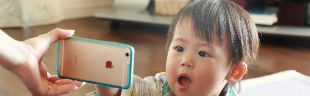 ココロ株式会社のYouTube動画広告