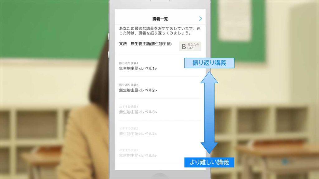 マニュアル・How To 映像制作「Classi株式会社」