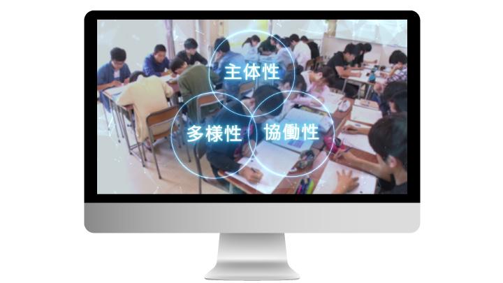 サービス・商品紹介映像制作「株式会社ラーンズ」
