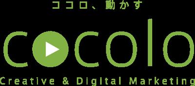 映像制作・動画制作・Web動画マーケティング|ココロ株式会社|東京都新宿区