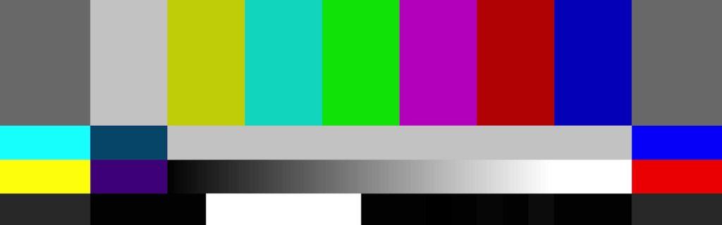 ココロ株式会社のテレビ番組制作