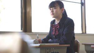 東京都内で撮影できる教室スタジオ